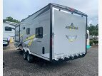 2021 Coachmen Adrenaline for sale 300314676