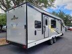 2021 Coachmen Adrenaline for sale 300316116