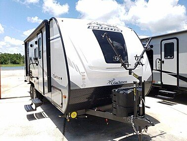 2021 Coachmen Apex for sale 300248011