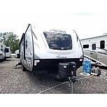 2021 Coachmen Apex for sale 300248013