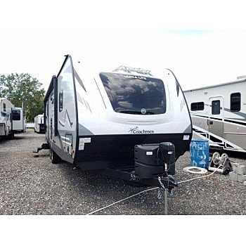 2021 Coachmen Apex for sale 300248013