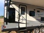 2021 Coachmen Apex for sale 300248836