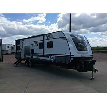 2021 Coachmen Apex for sale 300250701