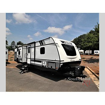 2021 Coachmen Apex for sale 300251489