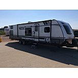 2021 Coachmen Apex for sale 300251534