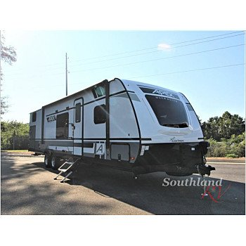 2021 Coachmen Apex for sale 300251726