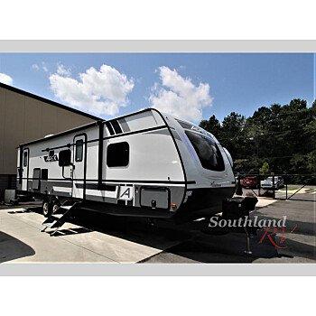 2021 Coachmen Apex for sale 300257586