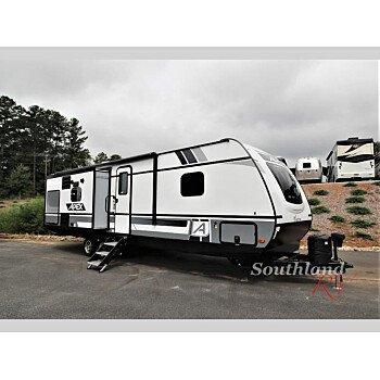 2021 Coachmen Apex for sale 300258111