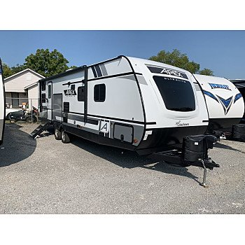2021 Coachmen Apex for sale 300258666