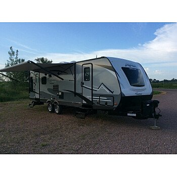 2021 Coachmen Apex for sale 300258742