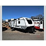 2021 Coachmen Apex for sale 300285311