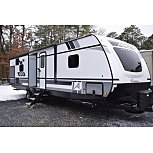 2021 Coachmen Apex for sale 300289581