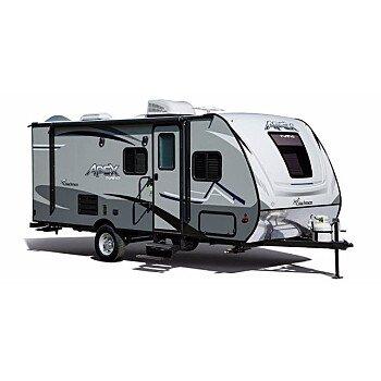 2021 Coachmen Apex for sale 300291025