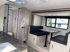 2021 Coachmen Apex for sale 300293730