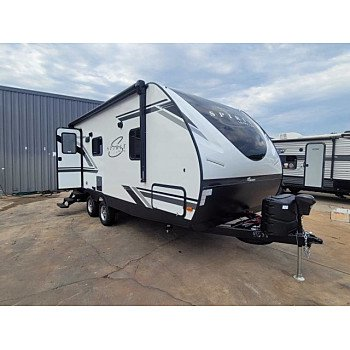 2021 Coachmen Apex for sale 300295078