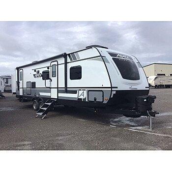2021 Coachmen Apex for sale 300295509