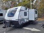 2021 Coachmen Apex for sale 300298729