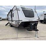 2021 Coachmen Apex for sale 300314703