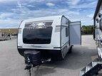 2021 Coachmen Apex for sale 300320770
