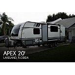 2021 Coachmen Apex for sale 300324807