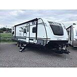 2021 Coachmen Apex for sale 300326173