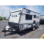 2021 Coachmen Apex for sale 300327916