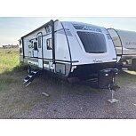 2021 Coachmen Apex for sale 300330423