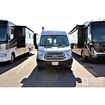2021 Coachmen Beyond for sale 300233680