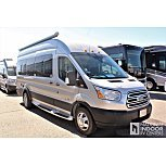 2021 Coachmen Beyond for sale 300235374