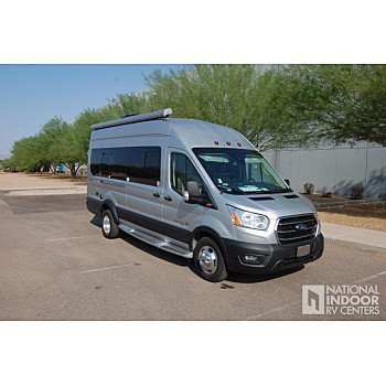 2021 Coachmen Beyond for sale 300248982