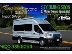 2021 Coachmen Beyond for sale 300268730