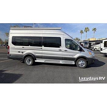 2021 Coachmen Beyond for sale 300270445