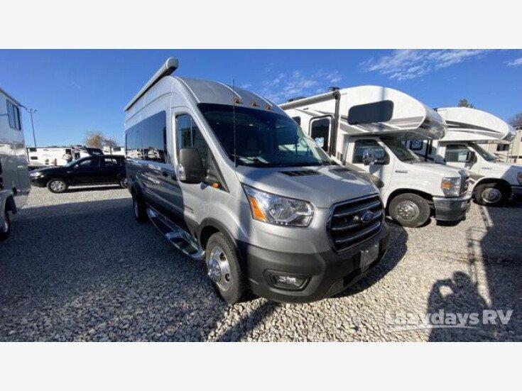 2021 Coachmen Beyond for sale 300270749