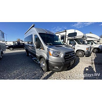 2021 Coachmen Beyond for sale 300271249