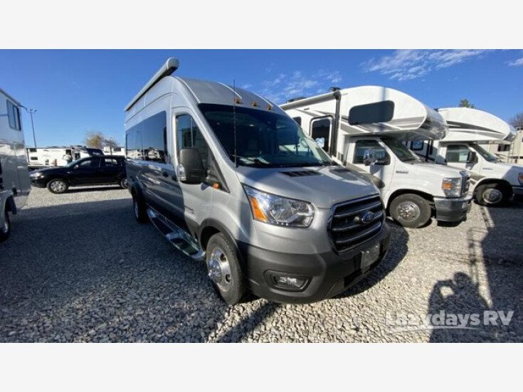 2021 Coachmen Beyond for sale 300271535