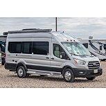 2021 Coachmen Beyond for sale 300282740