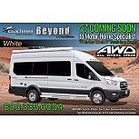 2021 Coachmen Beyond for sale 300283194
