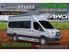 2021 Coachmen Beyond for sale 300283195