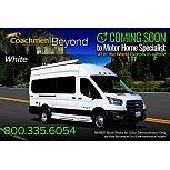 2021 Coachmen Beyond for sale 300283575