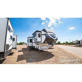 2021 Coachmen Brookstone for sale 300234208