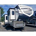 2021 Coachmen Brookstone for sale 300249439
