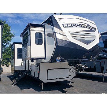 2021 Coachmen Brookstone for sale 300249466
