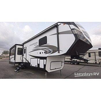 2021 Coachmen Brookstone for sale 300257653