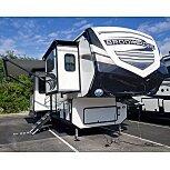 2021 Coachmen Brookstone for sale 300265606
