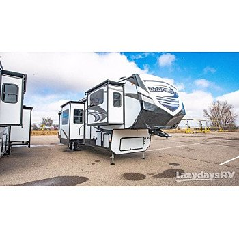 2021 Coachmen Brookstone for sale 300271032
