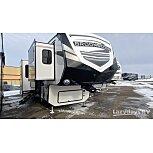 2021 Coachmen Brookstone for sale 300273567