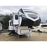2021 Coachmen Brookstone for sale 300273772