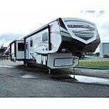 2021 Coachmen Brookstone for sale 300273813