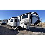 2021 Coachmen Brookstone for sale 300274440