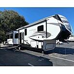 2021 Coachmen Brookstone for sale 300279593